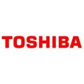 toshiba_logo_320px_red.jpg