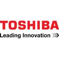 toshiba_logo_hires.jpg