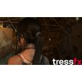AMD vil se mere realistisk hår med TressFX