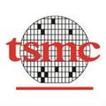 Apple dropper Samsung og indleder samarbejde med TSMC