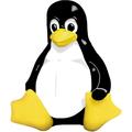 Linuxin kerneli harppasi 3.0 versioon
