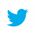 twitter-logo-NEW-official.jpg