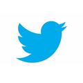 Twitter suoratoistaa e-urheilutapahtumia, ensimmäinen linjoille ylihuomenna