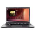 Ubuntu päivittyy tänään versioon 13.10 - saatavilla myös puhelimille