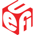 uefi_logo_red.png