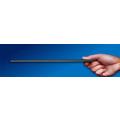 Acer tuo markkinoille lasikuidusta valmistetun ultrabookin