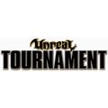 Epic aloittaa uuden Unreal Tournamentin kehityksen yhteistyössä fanien kanssa