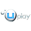 Hackere bryder sikkerheden i Ubisofts Uplay tjeneste