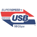 usb_3_1_superspeed_logo.jpg