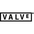 valve_logo_black.jpg