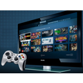 Valve forudser at streaming PC-til-TV gaming er fremtiden