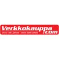 verkkokauppa.com_logo.png