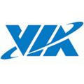 VIA julkaisi vähävirtaisen neliydinprosessorin