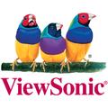 """ViewSonicilta 27"""" näytöt pelaajille ja ammattilaisille"""
