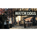 Watch Dogs udkommer 21. november