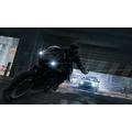 Ubisoft forventer at sælge over 6 millioner eksemplarer af Watch Dogs