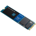 Päivän tarjous: Huippunopea WD:n 250 gigainen SSD alle 40 euroa!