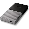 Päivän diili: Teratavun ulkoinen SSD-levy 119 euroa