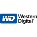 wd_logo_300px_blue.png