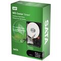 western-digital_caviar-green_3tb-hard-drive.jpg