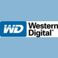 western_digital_logo.gif