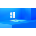 whats-next-for-windows-event-2021.jpg