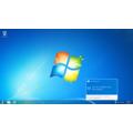 Järjestelmässäsi voi olla gigatavuja ei-toivottuja Windows 10 -tiedostoja, näin pääset eroon