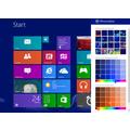 Windows Bluen kehitysversio vuoti verkkoon -- tältä se näyttää