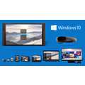 Windows 10:ssä yllättäviä piilokuluja? Microsoft: Ei ole