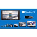 windows-10-devices-family-hololens.jpg