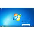 Kuukausi julkaisun jälkeen Microsoft kertoi lukuja Windows 10:stä