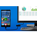 windows-10-phones-continuum-100582394-large.png