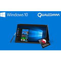 windows-10-qualcomm.jpg