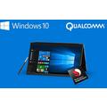 Ne tulevat taas – Snapdragon 835 -suoritin löysi tiensä Windows-läppäreihin
