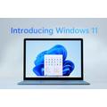 Näin tarkistat, onko tietokoneesi Windows 11 -yhteensopiva - Kertoo nyt, miksi koneesi ei ole yhteensopiva