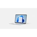 Windows 11 tuli kännyköistä tuttu, akkua säästävä ominaisuus