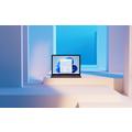windows-11-promo-image.jpg