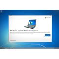 Microsoft varoittaa – Windows 7:n tuki loppuu pian