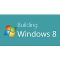 windows-8-bulding_logo_250px_2011.png