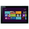 windows-8-tablet.jpg