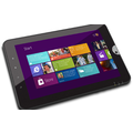 windows-8-tablet_250px_2011.png