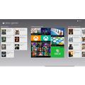 windows-8-xbox-games-app.jpg
