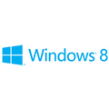 Windows 8 kommer den 26. oktober