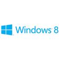 windows-8_logo_250px.jpg