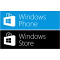 Näitä ladataan eniten Windowsin sovelluskaupasta