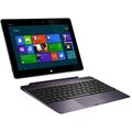 Uusia valmistajia Windows RT:n kelkkaan