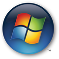 windows-vista-logo.jpg