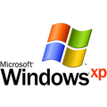 windows-xp_logo_250px_2011.png