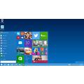Microsoft päivittää piraatti-Windowsitkin ilmaiseksi Windows 10:een