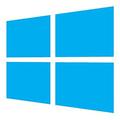 Se den første Windows 8-reklame her*